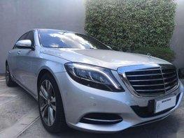2014 Mercedes Benz Vision for sale