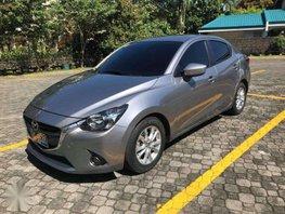 2016 Mazda 2 for sale