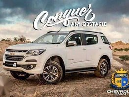Chevrolet Trailblazer 2019 FOR SALE