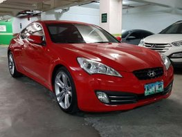 2010 Hyundai Genesis 3.8L V6 FOR SALE