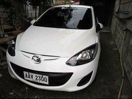 Selling my beloved car Mazda 2 2015