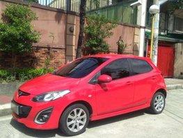 2010 Mazda2 for sale