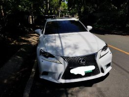 Lexus IS 300 2013 for sale