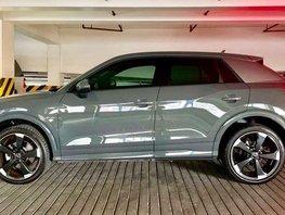 Audi Q2 2018 FOR SALE
