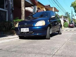 Toyota Echo 2000 for sale