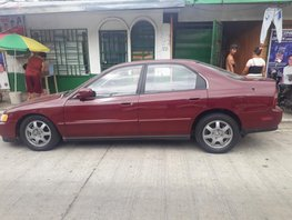 Honda Accord 1994 Model for sale