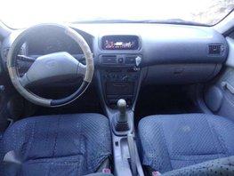 Toyota Corolla lovelife 2003 for sale