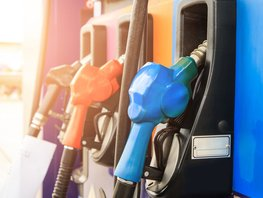 7 common misconceptions about fuel-saving