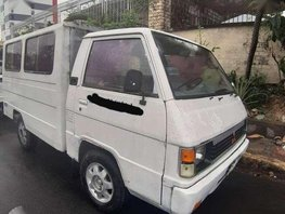 1990 Mitsubishi L300 For SALE