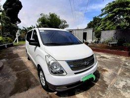 2009 Hyundai Starex VGt for sale