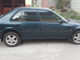 Honda City Lxi 99 for sale