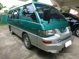 Mitsubishi L300 2000 for sale