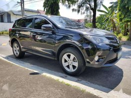 Toyota Rav4 2013 for sale