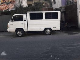 Mitsubishi L300 2000 FB for sale