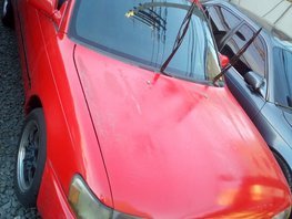 For sale Toyota Corolla 1994