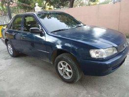 2003 Toyota Corolla Lovelife for sale