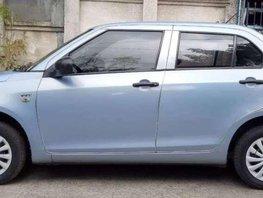 Suzuki Swift Dzire 2016 for sale