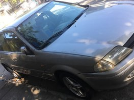 Ford Lynx 2000 FOR SALE