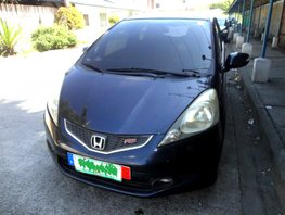 Honda Jazz 2011 for sale