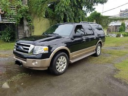 Ford Expedition 2012 FOR SALE