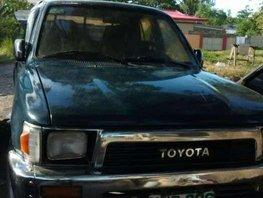 Toyota Hilux Surf Pick up 1996 for sale