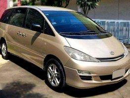 2006 Toyota Previa 2.4V 70TKM for sale