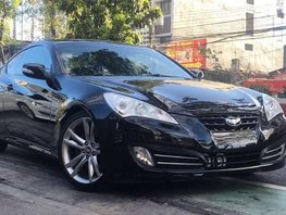 Hyundai Genesis 2010 for sale