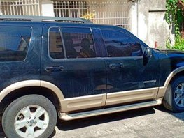 Ford 2005 Explorer auto FOR SALE