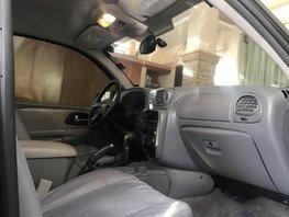 2006 Chevrolet Trailblazer for sale