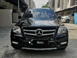 2011 Mercedes Benz 220 For sale