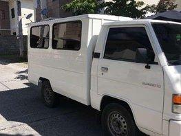 Mitsubishi L300 FB 2000 FOR SALE