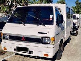 Mitsubishi FB L300 2004 FOR SALE