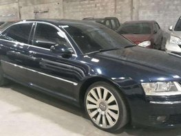 2006 Audi A8 for sale