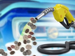 10 myths about fuel efficiency that every Filipino driver should know