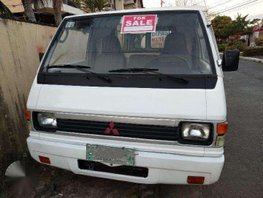 1998 Mitsubidhi L300 FB FOR SALE