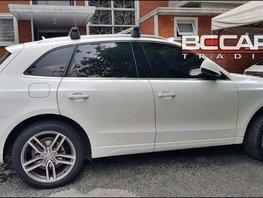 2010 Audi Q5 for sale