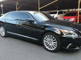 Lexus LS460L 2013 for sale