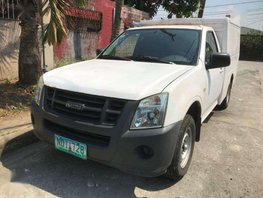 Isuzu DMAX 2009 for sale