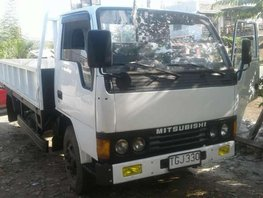 Mitsubishi CanterA 1995 for sale