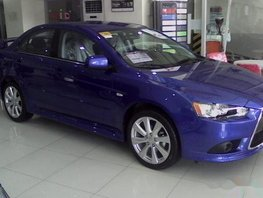 2014 Mitsubishi Lancer Inline Automatic for sale at best price