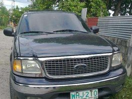 Ford Expedition 1999 for sale