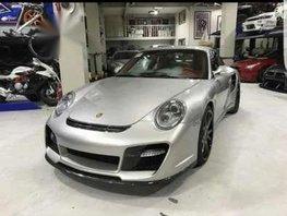 For sale Porsche 997.2 Model 2011