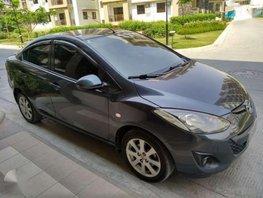 Mazda 2 2010 FOR SALE
