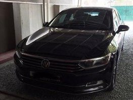 Volkswagen Passat 2016 HIGHLINE AT for sale