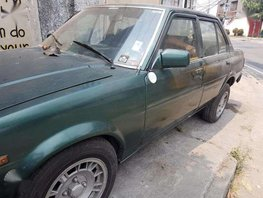 For Sale Toyota Corolla DX 1981 Model