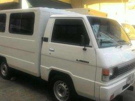 2004 Mitsubishi L300 for sale