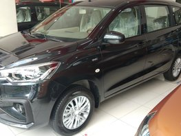 Suzuki 2019 ERTIGA GA MT  FOR SALE