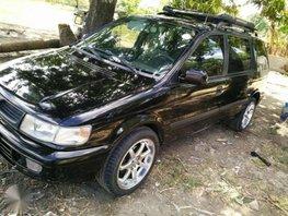 Like New Mitsubishi Space Wagon for sale