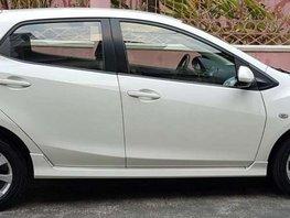 For sale Mazda 2 2010