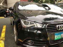 Audi A1 2012 For Sale